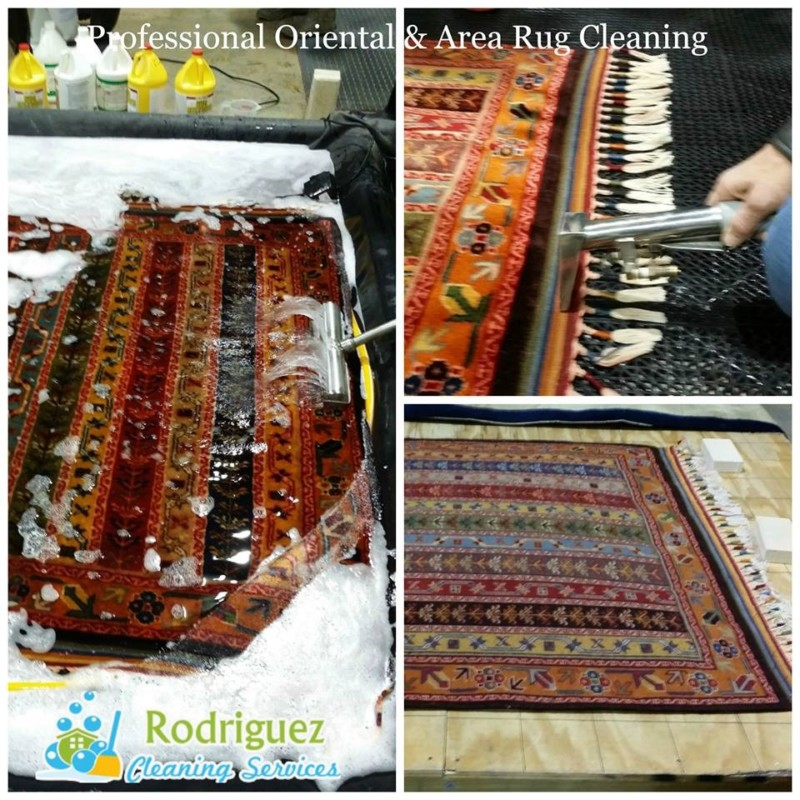 Oriental area rug cleaning services louisville ky