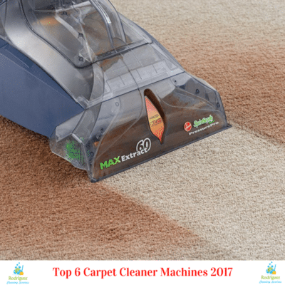 Coit Louisville Carpet Cleaning – Meze Blog