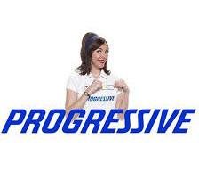 Louisville Progressive Insurance