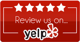 Rodriguez Cleaning Yelp